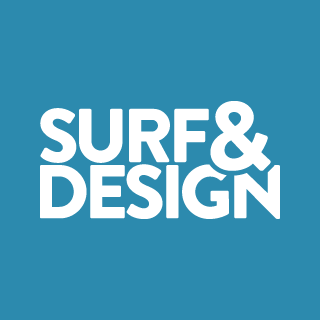 Surf&Design